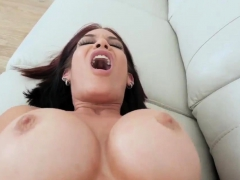 Smoking Hot Milf First Time Ryder Skye In Stepmother Sex