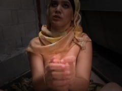 arab-teen-street-whore-sucking-dick-and-fucked-doggystyle