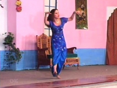 sexxi indian desi dancer