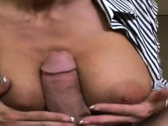 delicious-boss-gives-a-sizzling-sexy-tit-fuck-and-fellatio