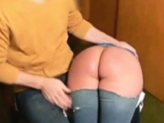 enema-and-spanking-for-slut-naomi-19