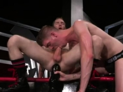 real-home-clips-free-porn-gay-slim-and-smooth-ginger-hunk