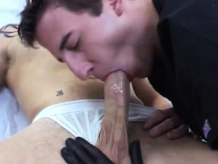free-video-sports-physical-for-nude-men-gay-after-a-while