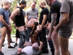 kira-noir-gags-and-chokes-on-white-dicks