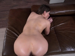 Sarah Sultry - She loves to get it deep inside
