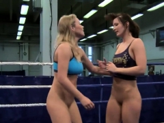 female wrestles indulge in lesbo sex – Free XXX Lesbian Iphone