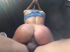 amateur-slave-angry-boyplayfellows-have-no-problem