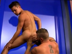 gay-twink-anal-shower-it-s-always-clever-to-cash-out