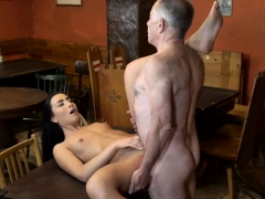 virgin-can-you-trust-your-girlplaymate-leaving-her-alone