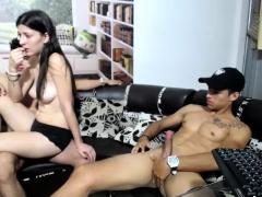 shesnew-amateur-brunette-teen-webcam-handjob-bj-boyfriend