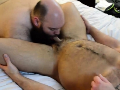 barebacking-bears-threesome