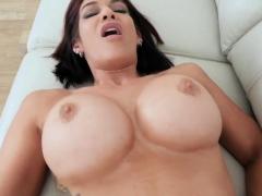 mom-breast-feeding-first-time-ryder-skye-in-stepmother