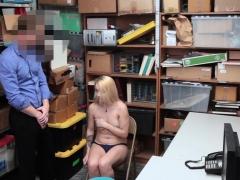 Lp Officer Surprising Cutie Jacker Carmen