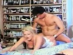 vintage movie mom huge boobs