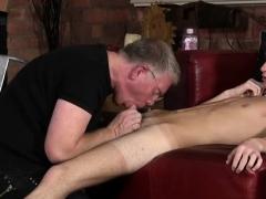 smooth-booty-gay-porn-spanking-the-schoolboy-jacob-daniels