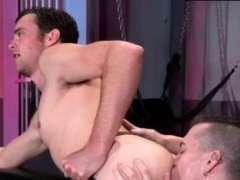 France Gay Porn Airplane Chronic Going Knuckle Deep