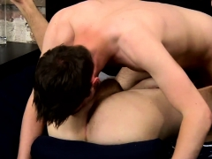 Boys Gay Man Wanking Trailer Twink Boy Fingered And Fucked