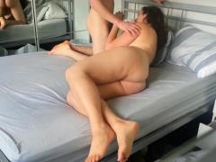 hvid par sex iii