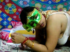 velamma-bend-over-and-allow-her-lover-to-fuck-her-big-ass