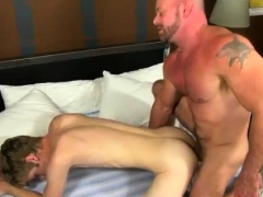 Boy With Gay Sex Movies Xxx Check It Out As Anthony Evans