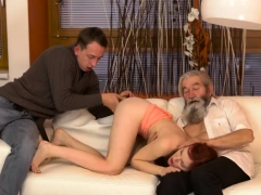 daddy-fucks-his-little-girl-xxx-unexpected-practice-with