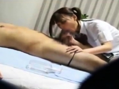 massage-from-asian-babe-includes-blowjob-for-her-client