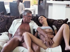 hairy-daddy-fucks-girl-what-would-you-choose-computer