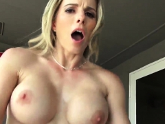 Mom And Aunt Threesome Milf Shows Off Body Cory Chase In