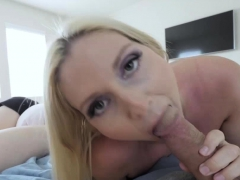 stepson-fucks-stepmom-christies-wet-pussy