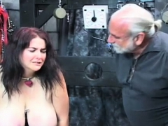 amateur-honey-pussy-shagged-in-slavery-scenes