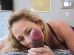 Hairy Milf Masturbation Hd Cherie Deville In Impregnated