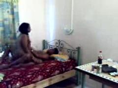 indian desi squirting orgasm her desi vagina on webcam