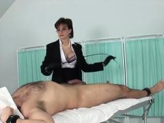 Unfaithful british milf lady sonia unveils her huge boobies6