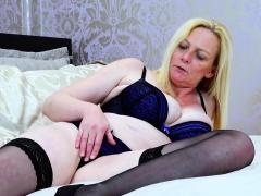 Europemanture Hot Mature Lady Suzie