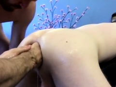 brazil-gay-sex-boy-first-time-saline-injection-for-caleb