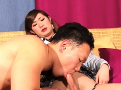 schoolgirl-ladyboy-switches-in-vers-couple