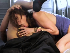 Goddess Amanda Plays With Her Slave First Time Dirty Lil'