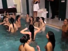 Fucking A Mom Stick And College Girls Having Good Time