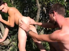 Young Boy Nudist Tubes And Naked Solo Boys Gay Porn First