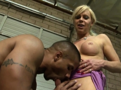 mature-shemale-creampied
