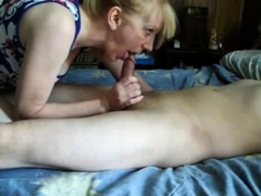 mature-wife-handjob-and-cum-swallow-cfnm