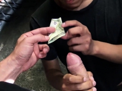 Latino Twinks Gay Sex School And Broken Male Ass This