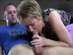caught-jerking-and-helping-out