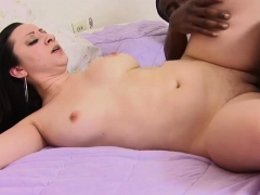 Young Girl Needs A Long Dick