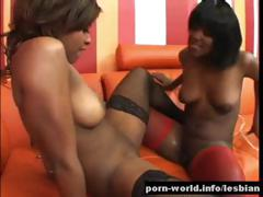 sexy-black-lesbians-in-strap-on-sex