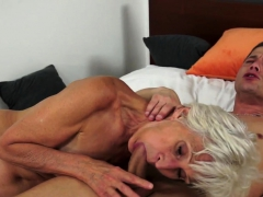 european grandma sucking and dickriding granny sex movies