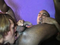 latin-twinks-oral-sex-and-facial