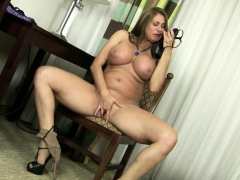 You Shall Not Covet Your Neighbor's Milf Part 113