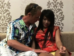 young-asian-massaging-customers-cock