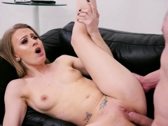 european-pornstar-blowjob-and-facial